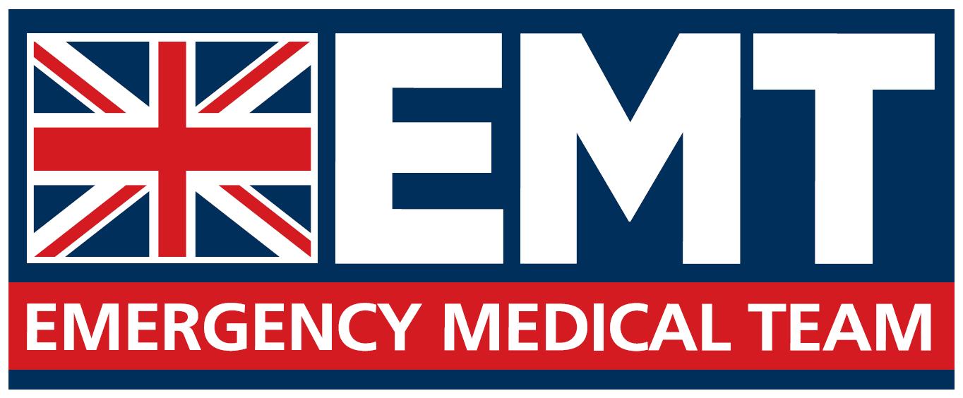 UKEMT-Logo