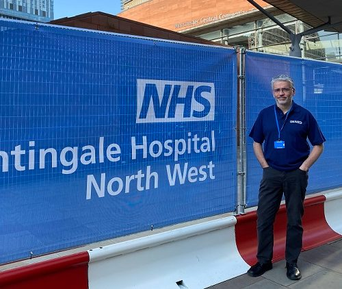 David-Anderson-NW-Nightingale-Photo-Credit-UK-Med-6-RS