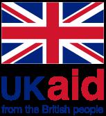 UK-aid-logo