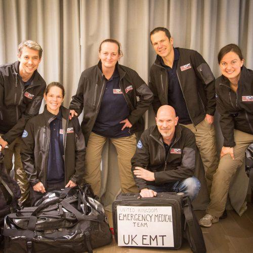 UK EMT Group Photo-2